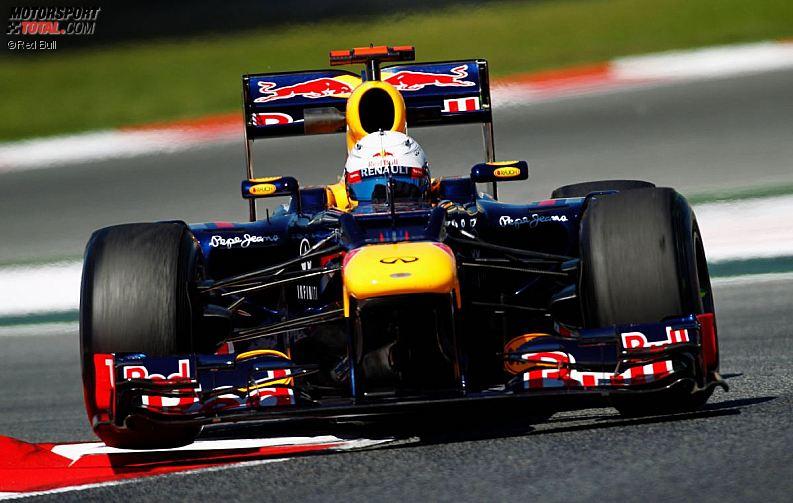 -Formula 1 - Season 2012 - - z1336808313