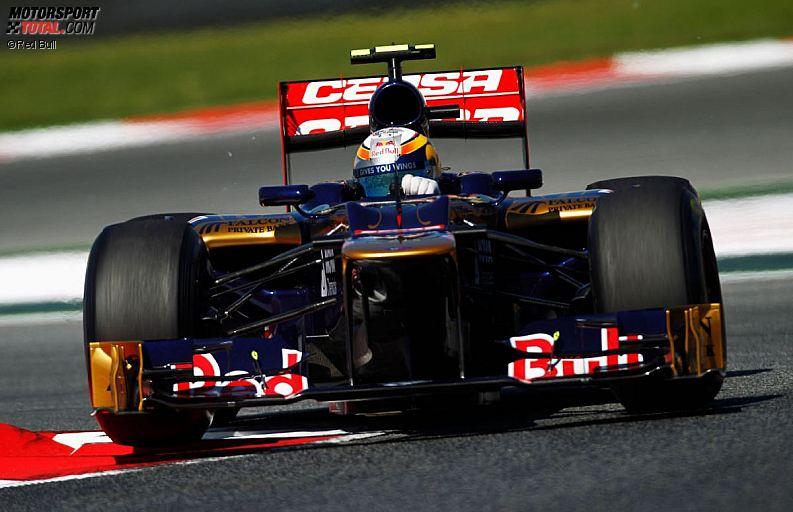 -Formula 1 - Season 2012 - - z1336808323