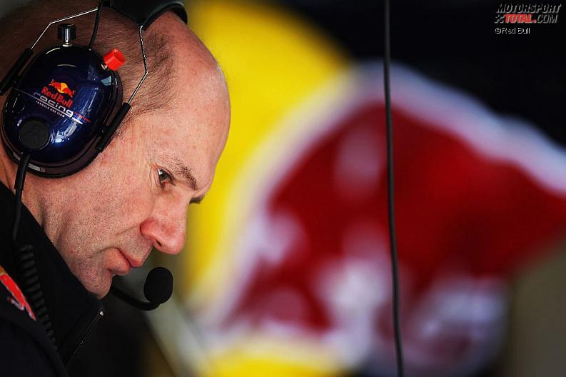 -Formula 1 - Season 2012 - - z1336808339