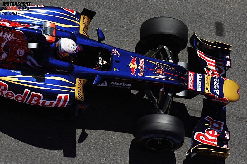 -Formula 1 - Season 2012 - - z1336808357
