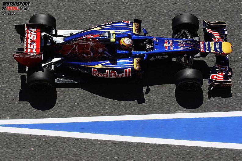 -Formula 1 - Season 2012 - - z1336808367