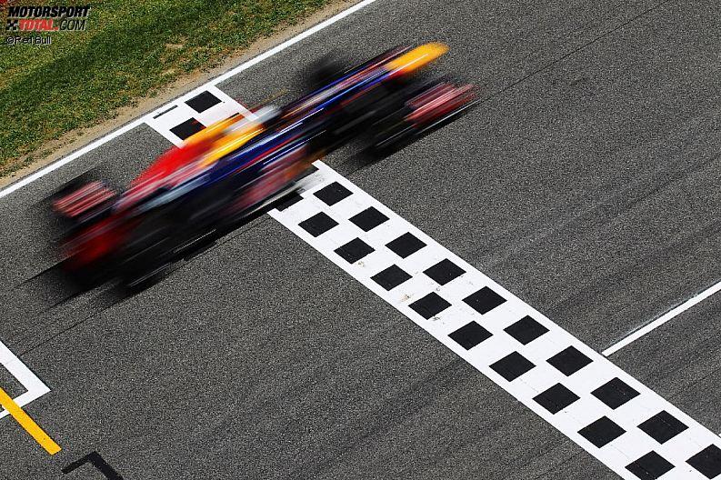 -Formula 1 - Season 2012 - - z1336808387