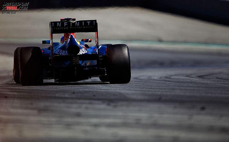 -Formula 1 - Season 2012 - - z1336808422