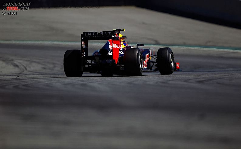 -Formula 1 - Season 2012 - - z1336808431