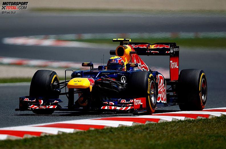 -Formula 1 - Season 2012 - - z1336808447