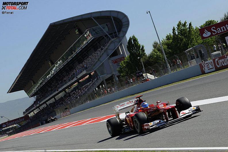 -Formula 1 - Season 2012 - - z1336808666