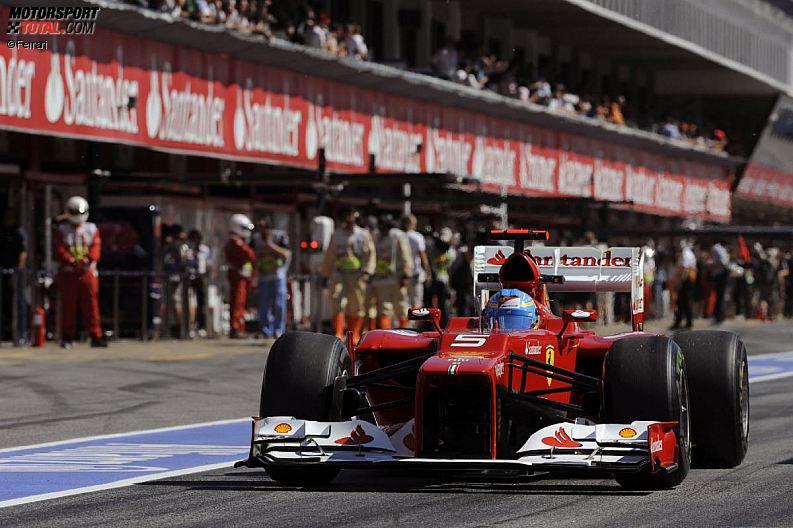 -Formula 1 - Season 2012 - - z1336808690