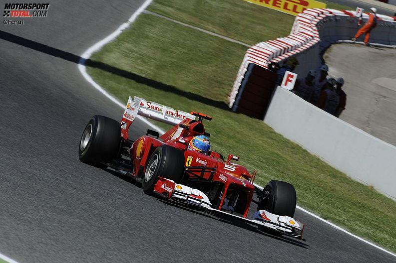 -Formula 1 - Season 2012 - - z1336808699