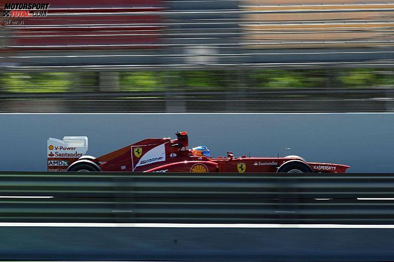 -Formula 1 - Season 2012 - - z1336808709