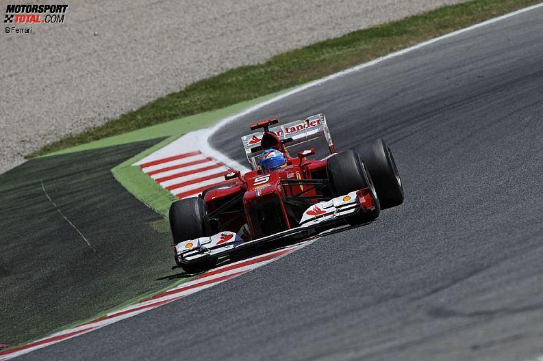 -Formula 1 - Season 2012 - - z1336808726