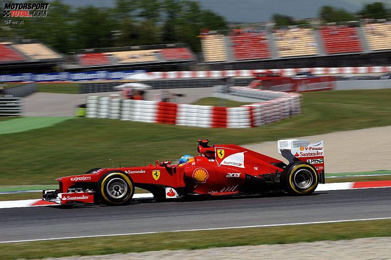 -Formula 1 - Season 2012 - - z1336808736