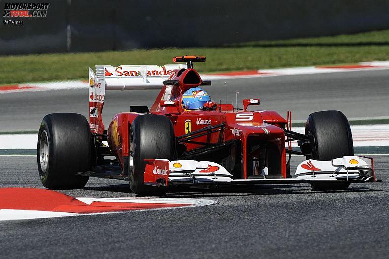 -Formula 1 - Season 2012 - - z1336808767