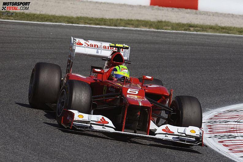 -Formula 1 - Season 2012 - - z1336808778