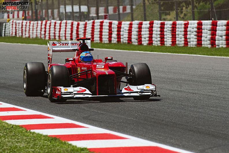 -Formula 1 - Season 2012 - - z1336808798