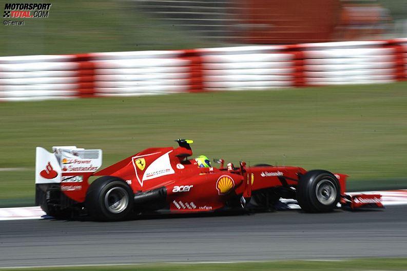 -Formula 1 - Season 2012 - - z1336808808