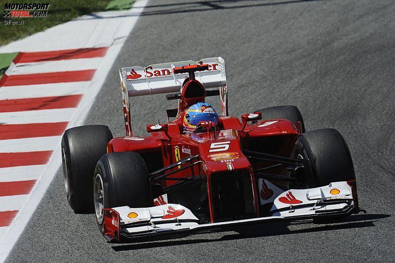 -Formula 1 - Season 2012 - - z1336808818
