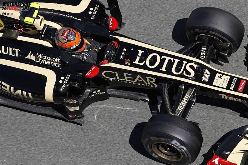 -Formula 1 - Season 2012 - - z1336809314