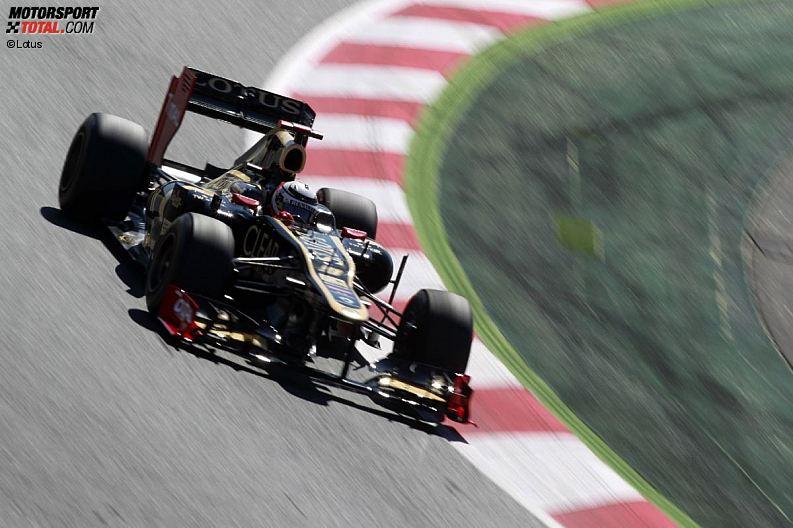 -Formula 1 - Season 2012 - - z1336809322