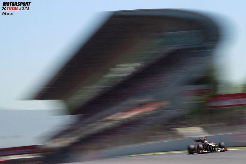 -Formula 1 - Season 2012 - - z1336809331