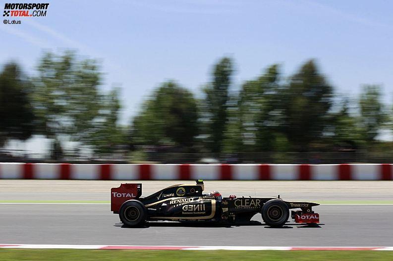 -Formula 1 - Season 2012 - - z1336809340