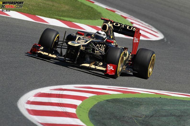 -Formula 1 - Season 2012 - - z1336809351