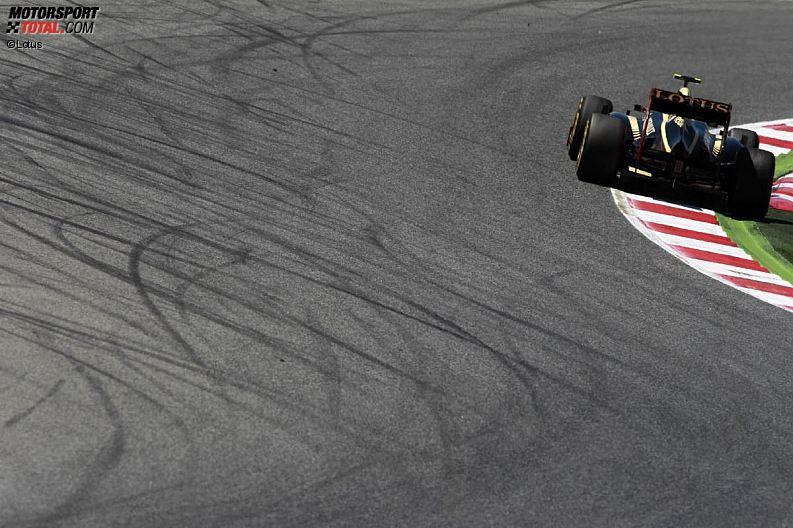 -Formula 1 - Season 2012 - - z1336809362