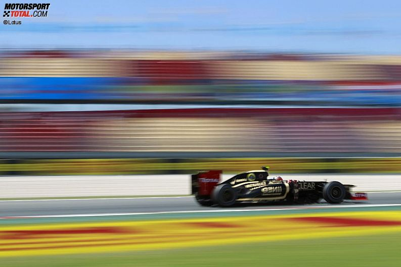 -Formula 1 - Season 2012 - - z1336809373