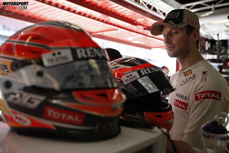 -Formula 1 - Season 2012 - - z1336809382