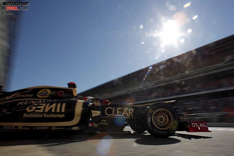 -Formula 1 - Season 2012 - - z1336809400
