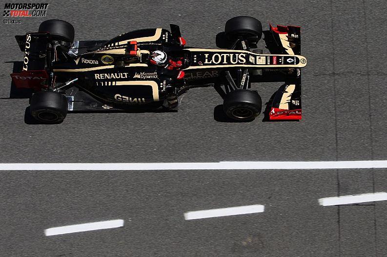 -Formula 1 - Season 2012 - - z1336809409