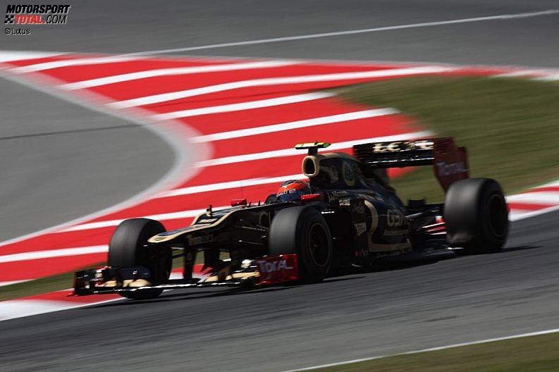 -Formula 1 - Season 2012 - - z1336809418