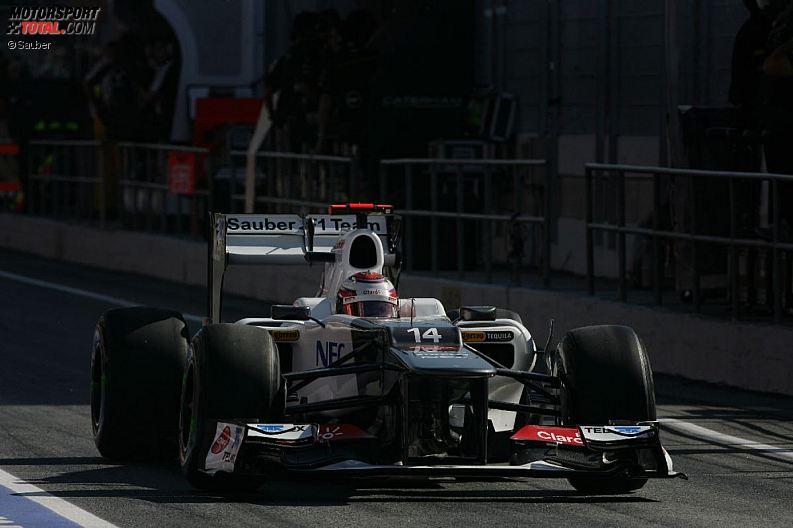 -Formula 1 - Season 2012 - - z1336809492