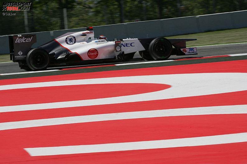 -Formula 1 - Season 2012 - - z1336809500