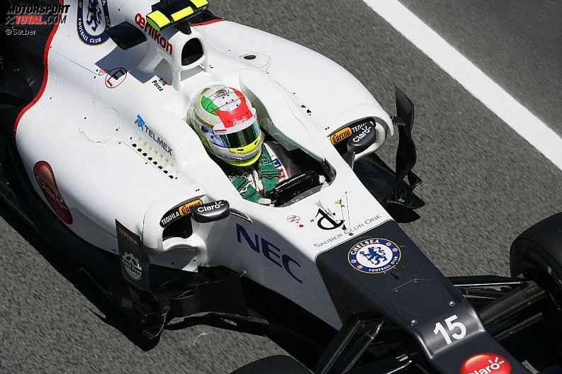-Formula 1 - Season 2012 - - z1336809508