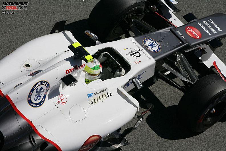 -Formula 1 - Season 2012 - - z1336809516