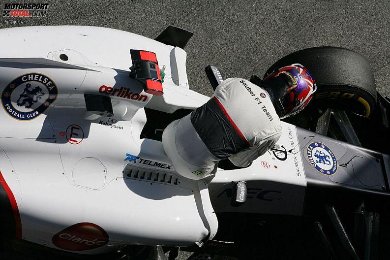 -Formula 1 - Season 2012 - - z1336809533