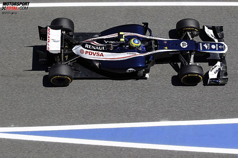 -Formula 1 - Season 2012 - - z1336809771