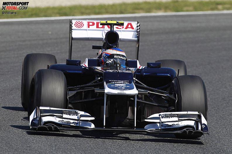 -Formula 1 - Season 2012 - - z1336809780