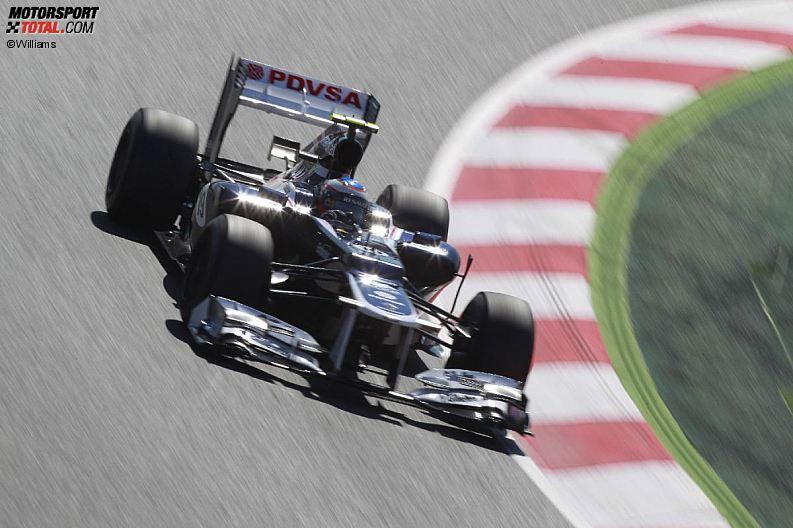 -Formula 1 - Season 2012 - - z1336809790