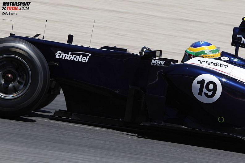 -Formula 1 - Season 2012 - - z1336809799