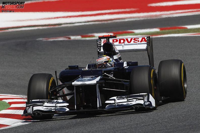 -Formula 1 - Season 2012 - - z1336809807