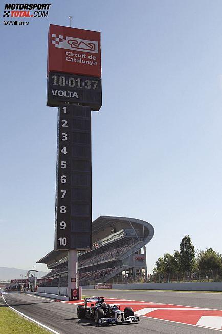 -Formula 1 - Season 2012 - - z1336809825