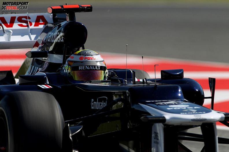 -Formula 1 - Season 2012 - - z1336809854