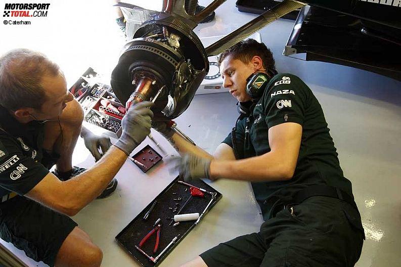 -Formula 1 - Season 2012 - - z1336810108