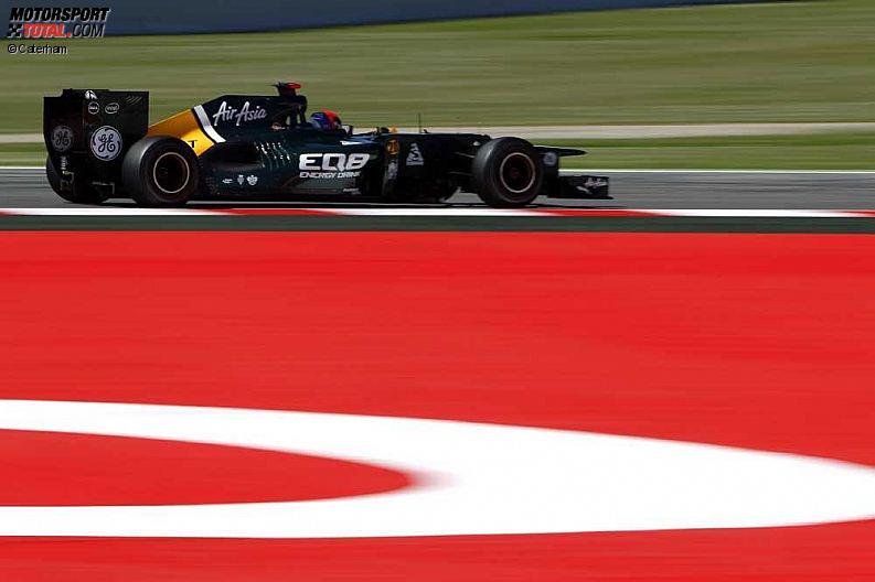 -Formula 1 - Season 2012 - - z1336810116
