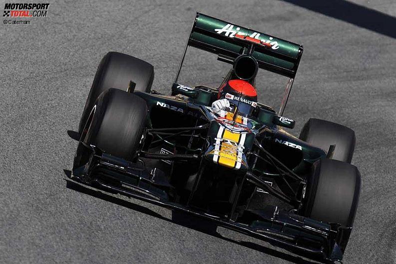 -Formula 1 - Season 2012 - - z1336810131