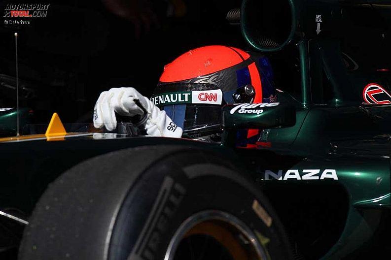 -Formula 1 - Season 2012 - - z1336810139