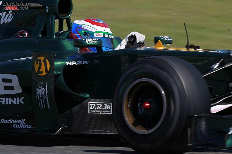 -Formula 1 - Season 2012 - - z1336810147