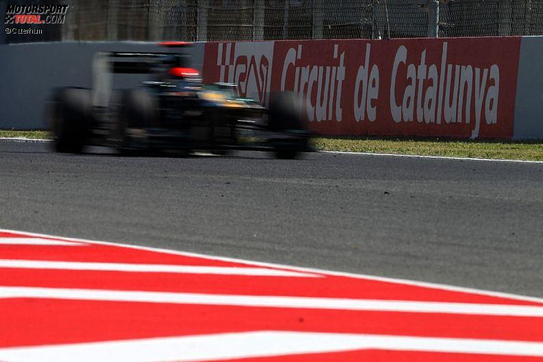 -Formula 1 - Season 2012 - - z1336810156