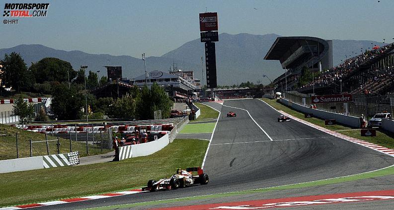 -Formula 1 - Season 2012 - - z1336810518
